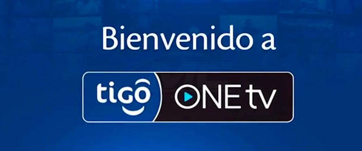 Tigo ONE TV: Qué es, qué incluye y cómo contratarlo