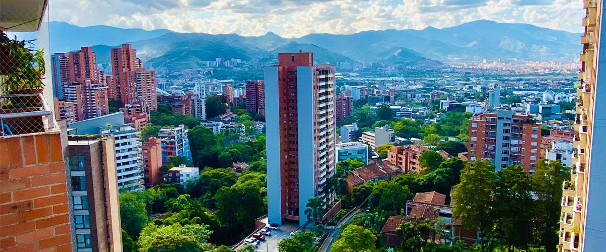 Virgin Mobile Medellín: oficinas, puntos y teléfono